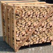 Gewicht buchenholz trocken ster