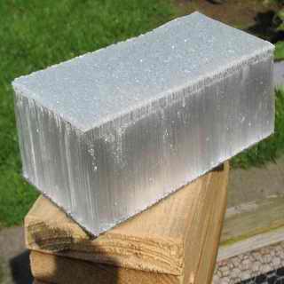 energieberatung hessefort d mmstoffe transparente w rmed mmung twd. Black Bedroom Furniture Sets. Home Design Ideas